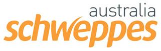 schweppes-australia