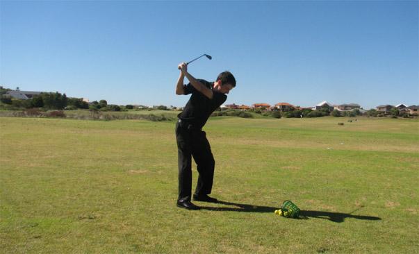 schweppes-golf-academy