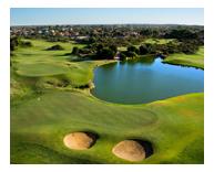 Public Golf Secrets
